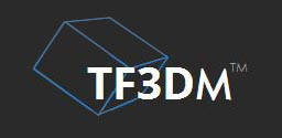 http://cgartvault.com/wp-content/uploads/2014/04/TF3DM_logo.png